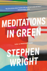 Meditations in Green Cover Image