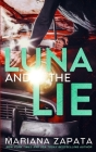 Luna and the Lie Cover Image