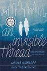 An Invisible Thread: A Young Readers' Edition Cover Image