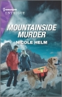 Mountainside Murder Cover Image