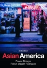 Asian America Cover Image