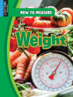 Weight Cover Image