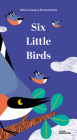 Six Little Birds Cover Image