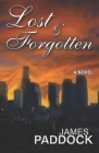 Lost & Forgotten Cover Image