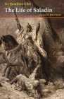 The Life of Saladin (Saqi Essentials) Cover Image