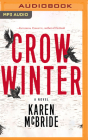 Crow Winter Cover Image