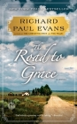The Road to Grace (The Walk Series #3) Cover Image
