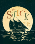 The Stick Cover Image
