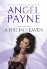 A Fire in Heaven (Lords of Sin #4) Cover Image