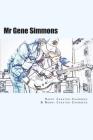 Mr Gene Simmons Cover Image