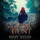 The Great Hunt Lib/E: Book One of the Eurona Duology Cover Image