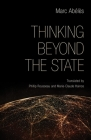 Thinking Beyond the State Cover Image