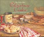 The Gift of the Christmas Cookie: Sharing the True Meaning of Jesus' Birth Cover Image