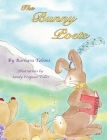 The Bunny Poets Cover Image
