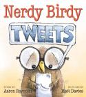 Nerdy Birdy Tweets Cover Image