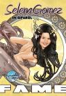 Fame: Selena Gomez EN ESPAÑOL Cover Image