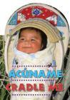 Cradle Me (Spanish/English) Cover Image