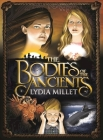 The Bodies of the Ancients (Dissenters) Cover Image