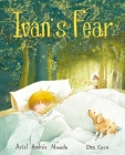 Ivan's Fear Cover Image