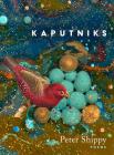 Kaputniks Cover Image