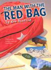 The Man with the Red Bag Cover Image