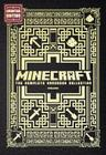 Minecraft: The Complete Handbook Collection (Updated Edition): An Official Mojang Book Cover Image