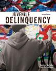 Juvenile Delinquency Cover Image
