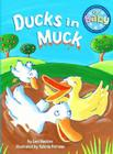 Ducks in Muck Cover Image