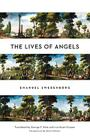 The Lives of Angels Cover Image