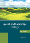 Spatial and Landscape Ecology Cover Image
