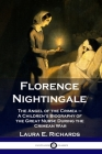 Florence Nightingale: The Angel of the Crimea - A Children's Biography of the Great Nurse During the Crimean War Cover Image
