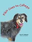 Piki* Goes to College Cover Image