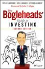 The Bogleheads' Guide to Investing Cover Image