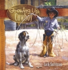 Growing Up Cowboy Cover Image