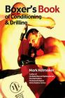 Boxer's Book of Conditioning & Drilling Cover Image