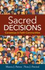 Sacred Decisions: Consensus in Faith Communities Cover Image