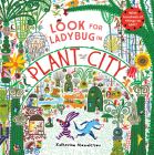 Look for Ladybug in Plant City Cover Image