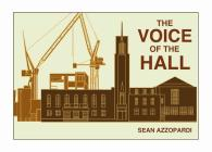 The Voice of the Hall Cover Image