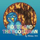 Hoots and the Boogieman Cover Image