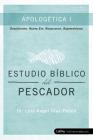 Estudio Bíblico del Pescador - Apologética I: Gnosticismo. Nueva Era. Rosacruces. Rajneeshismo. Cover Image