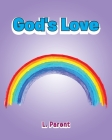 God's Love Cover Image