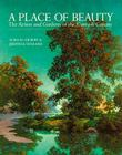 A Place of Beauty: The Artists & Gardens of the Cornish Colony Cover Image