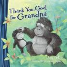 Thank You, God, for Grandpa Cover Image