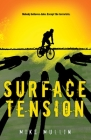 Surface Tension Cover Image