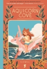 Aquicorn Cove Cover Image