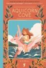 Aquicorn Cove Cover Image