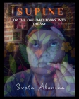 Supine Cover Image