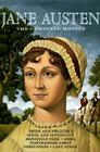 Jane Austen: The Complete Novels Cover Image