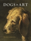 Dogs in Art Cover Image
