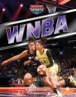 WNBA (Major League Sports) Cover Image